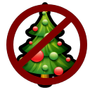 christmas_tree_banned