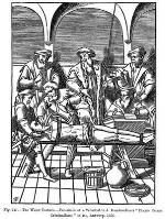 medievalwaterboard